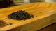 Why you should give loose leaf tea a try