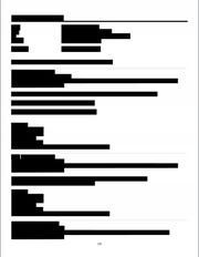When advocates and the News Journal sought e-mails about a decision to remove buses from Rodney Square, Gov. John Carney's office redacted many of them.
