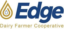 Edge Dairy Farmer Cooperative logo