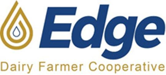 Edge Dairy Farmer Cooperative logo