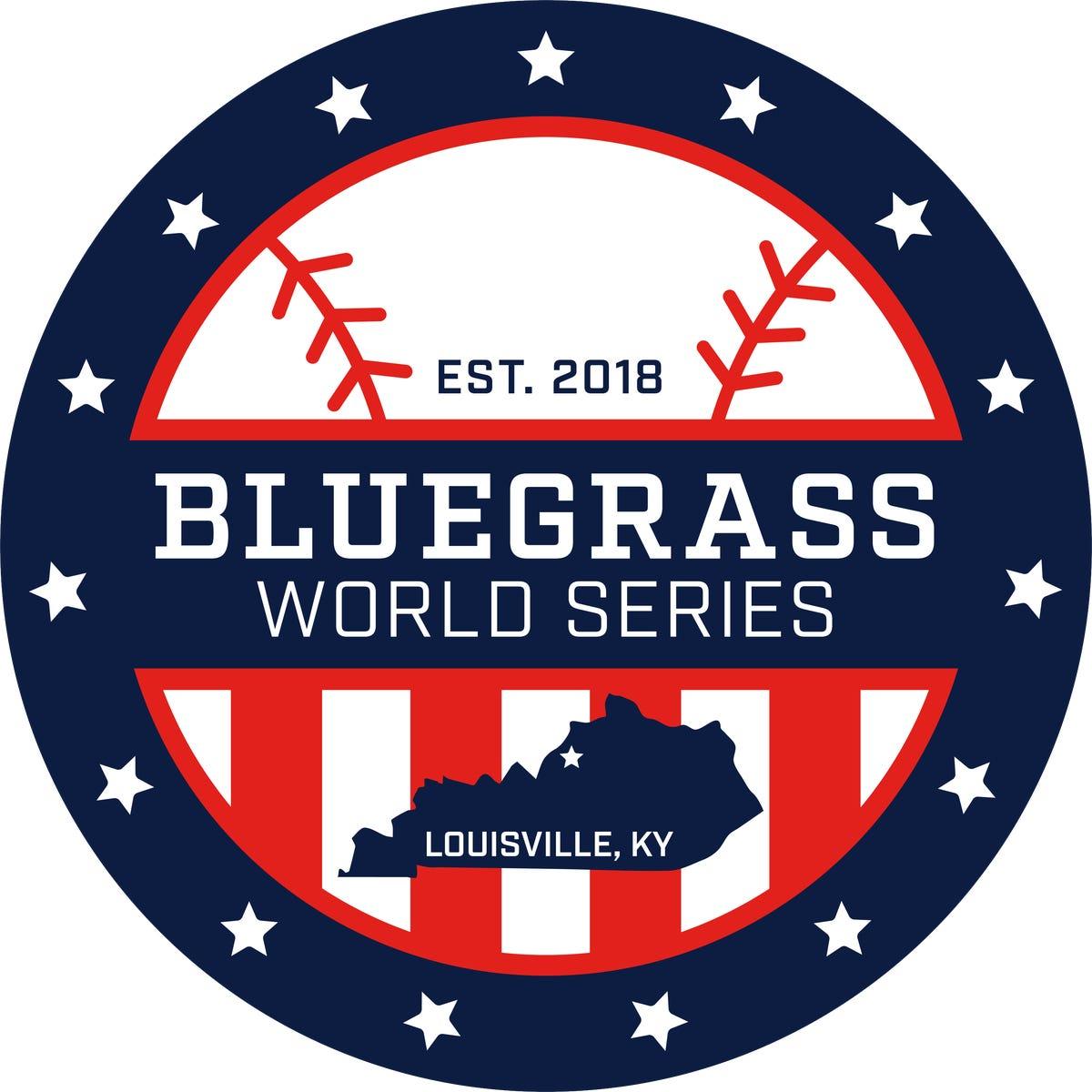 Bluegrass World Series: Schedule, tickets, roster of players