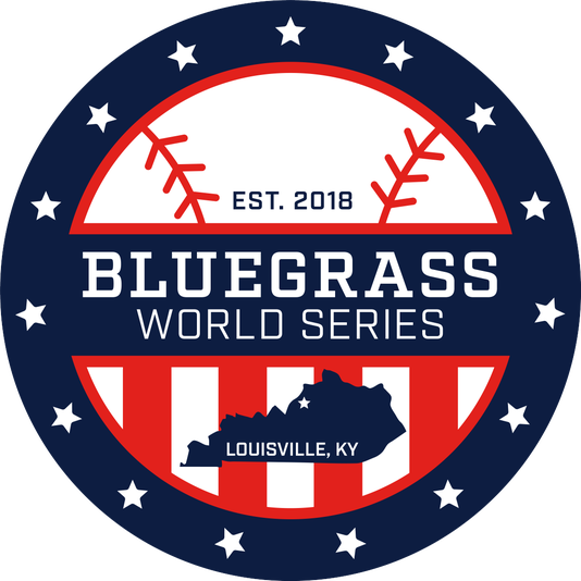 Bluegrass World Series