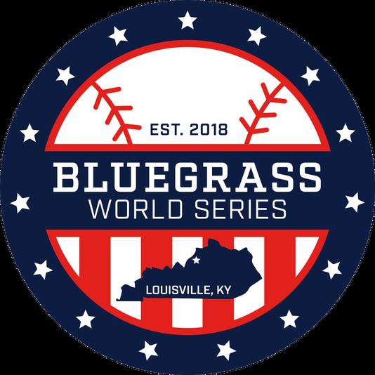 Bluegrass World Series