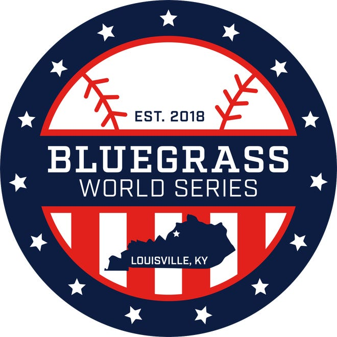 The Bluegrass World Series makes its way to Louisville from Monday, July 30, to Saturday, August 3, at Louisville Slugger Field.