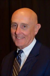 Michael F. Gonring