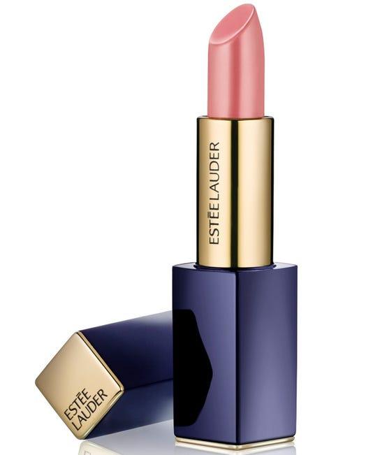 Estee Lauder Macys National Lipstick Day deals