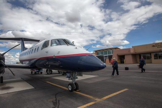 FMN AIRLINE 0725