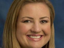 Kate Gallego said she'll step down from the Phoenix City Council to run for mayor.