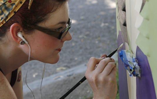 Roc 0620 Painting B