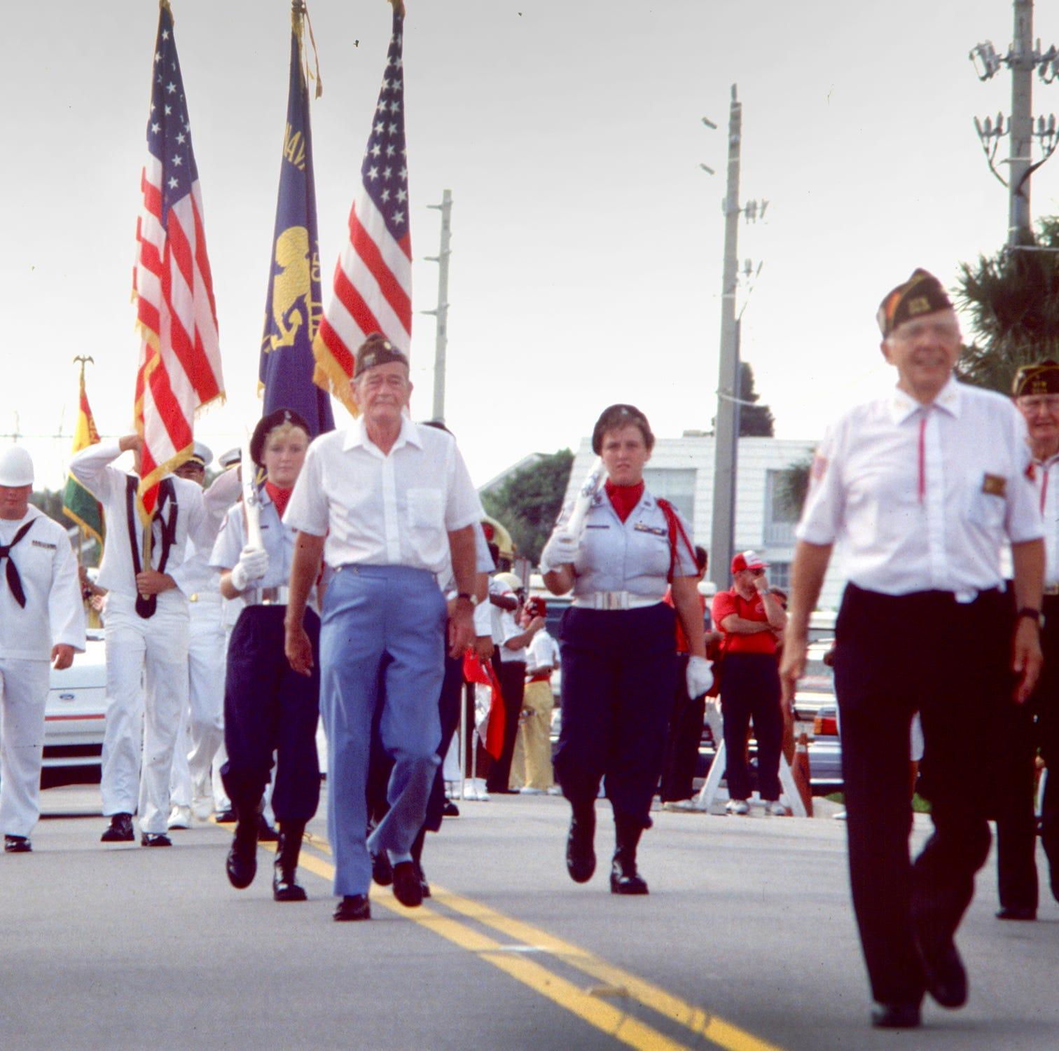 Treasure Coast Labor Day closings 2018