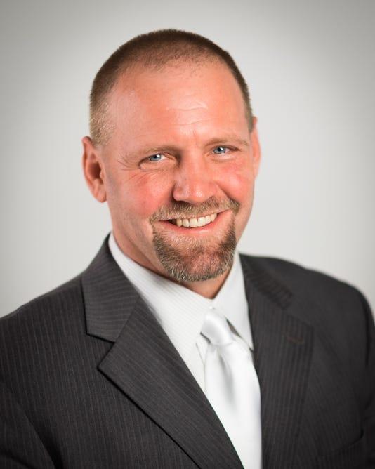 Adam Kuczer Professional