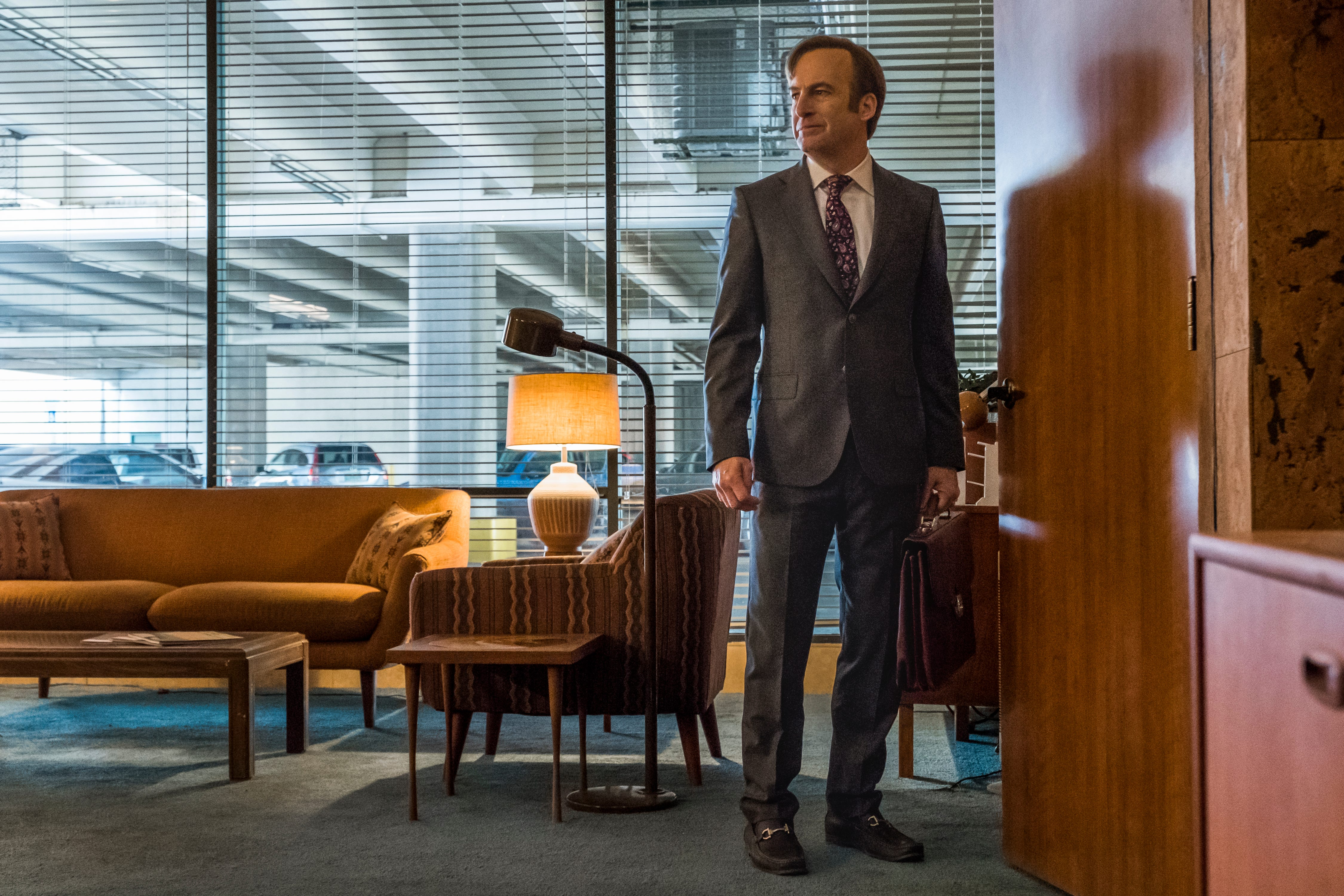 50 best TV shows to watch on Netflix right now:  Better Call Saul,   Pose,   Twilight Zone,  more