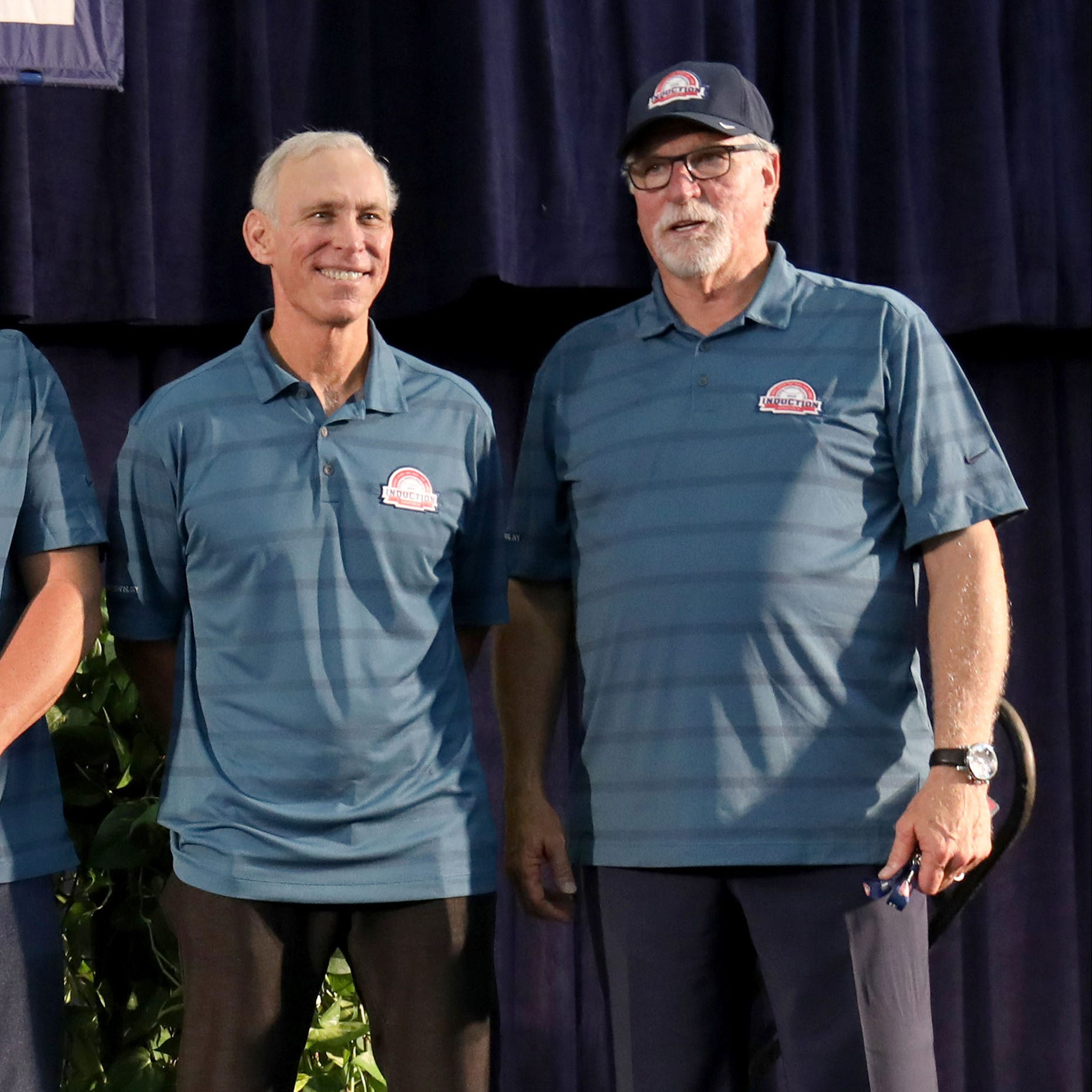 Alan Trammell, Jack Morris always belonged in Baseball Hall of Fame