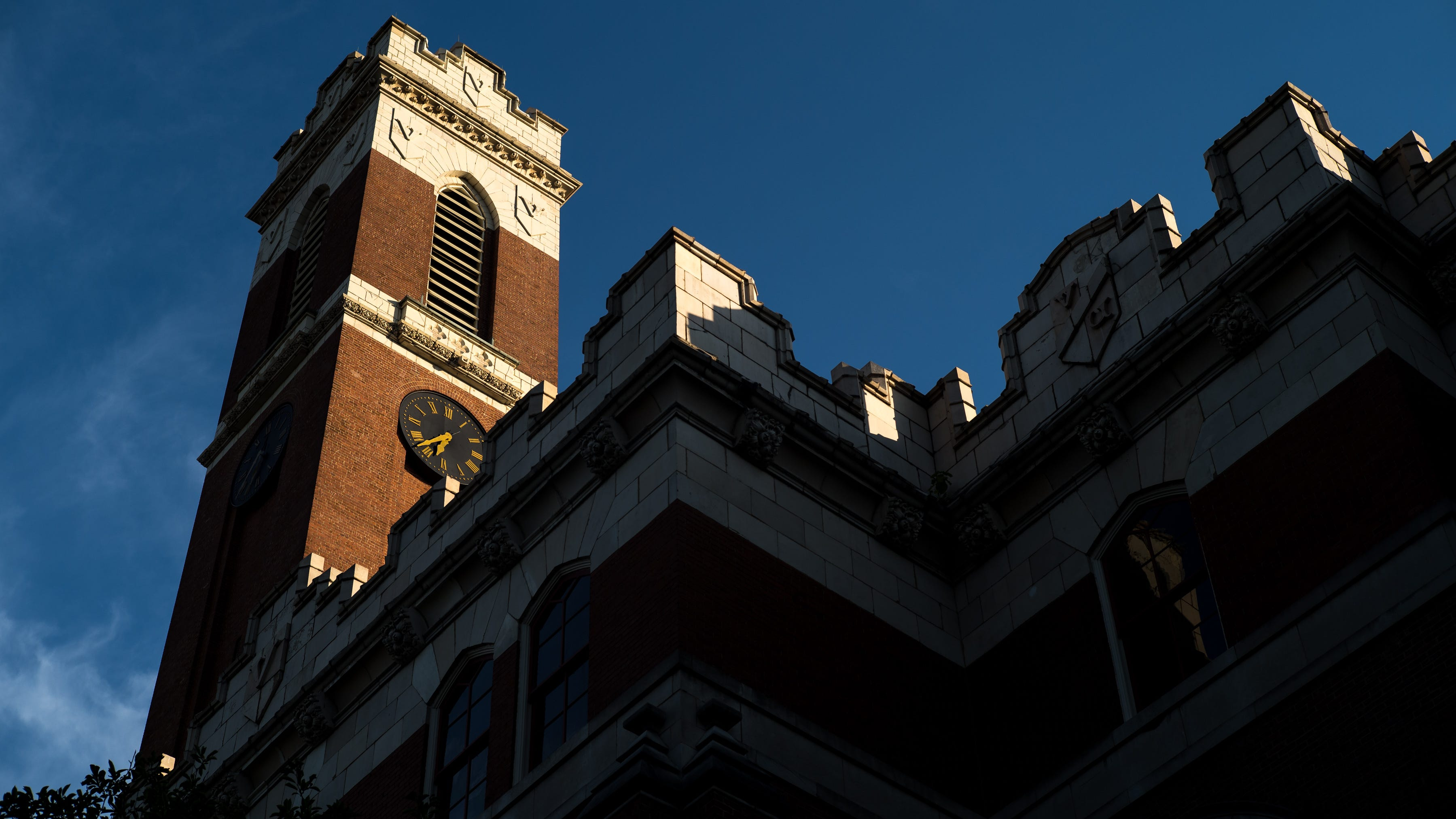 Faced with high-profile sexual assault cases, Vanderbilt and UT forced to act