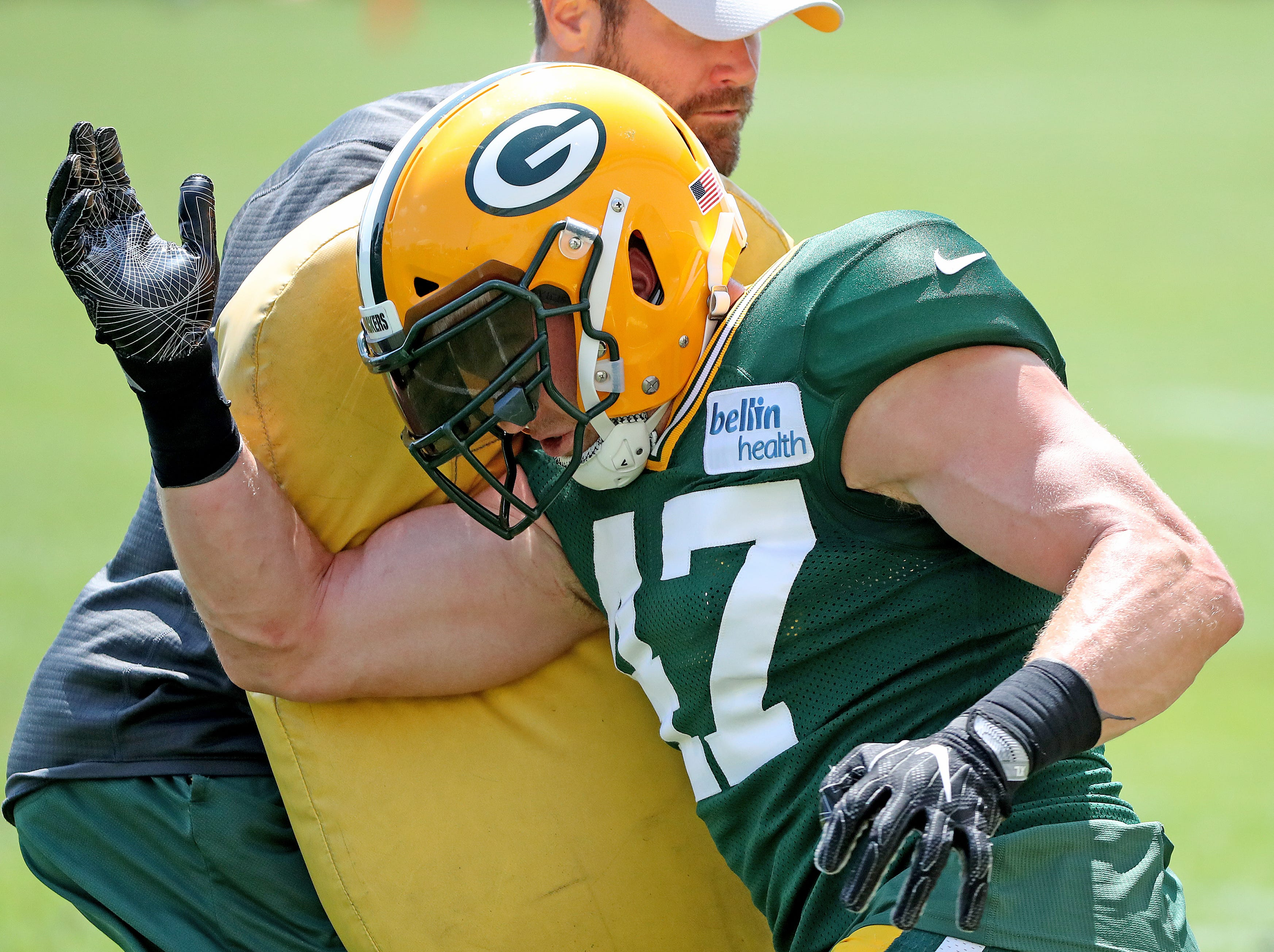 09 072818 Packers Camp 17507