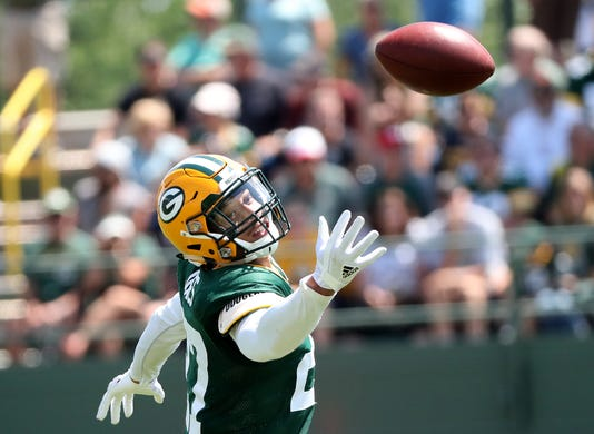 12 072818 Packers Camp 17571