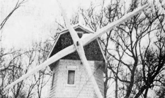 Wh2 Windmill2