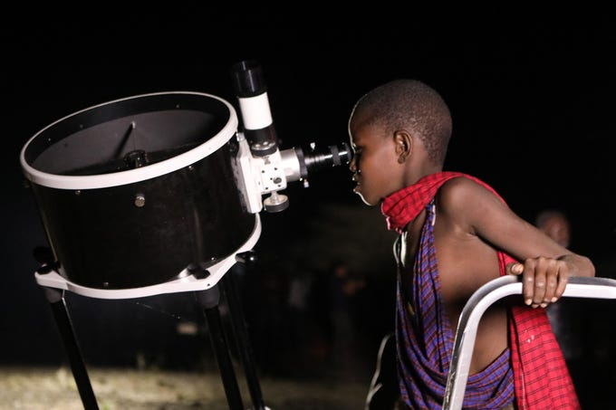 blood moon eclipse kenya - photo #33