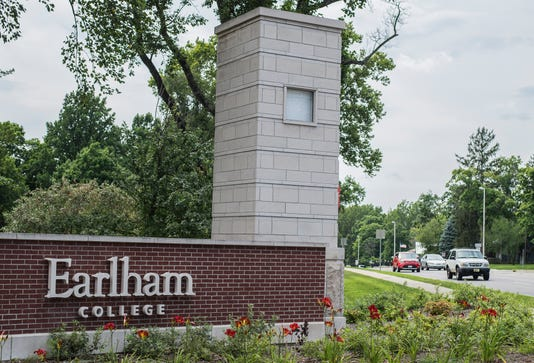 Mjs20180726 Earlhamcampus 0017