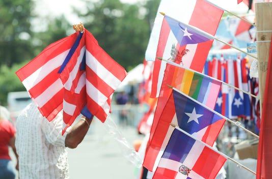 072918 Ol Puerto Rican Festival C
