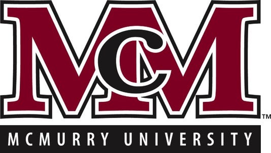 Mcmurry Logo