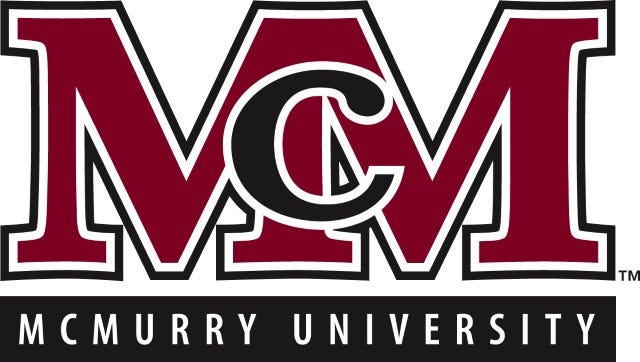 McMurrry Logo