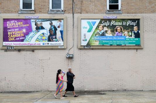 Jl Billboards 01