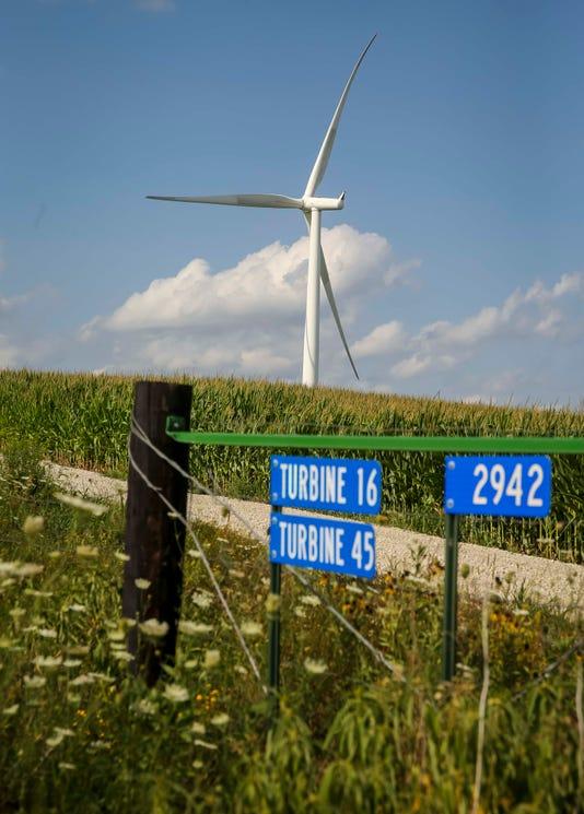 0727 Windmills Lee Rood 00493