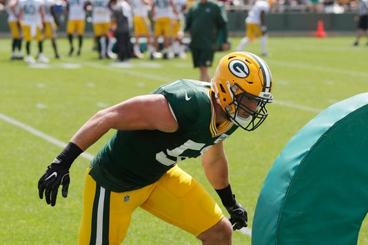 Gpg Packerscamp 073018 Abw084