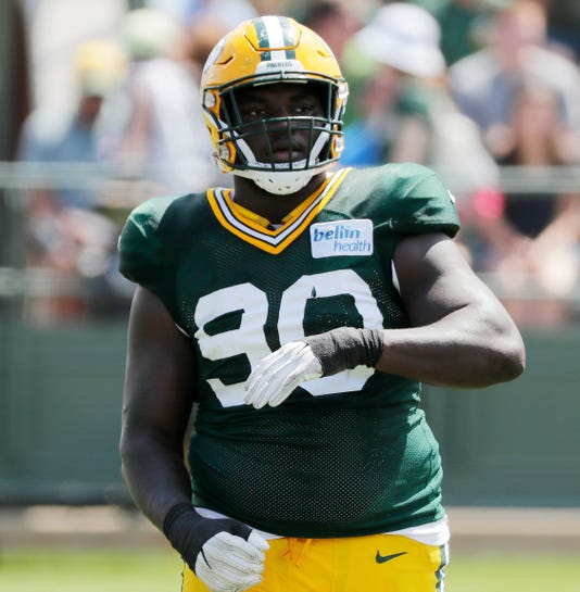 Gpg Packerscamp 073018 Abw715