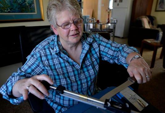 07302018 Sonja Bragstad Knives D