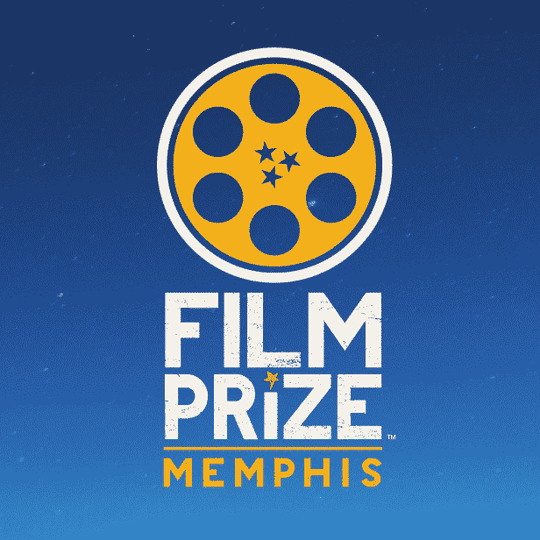 Memphis Film Prize screenings take place Friday and Saturday at Studio on the Square.