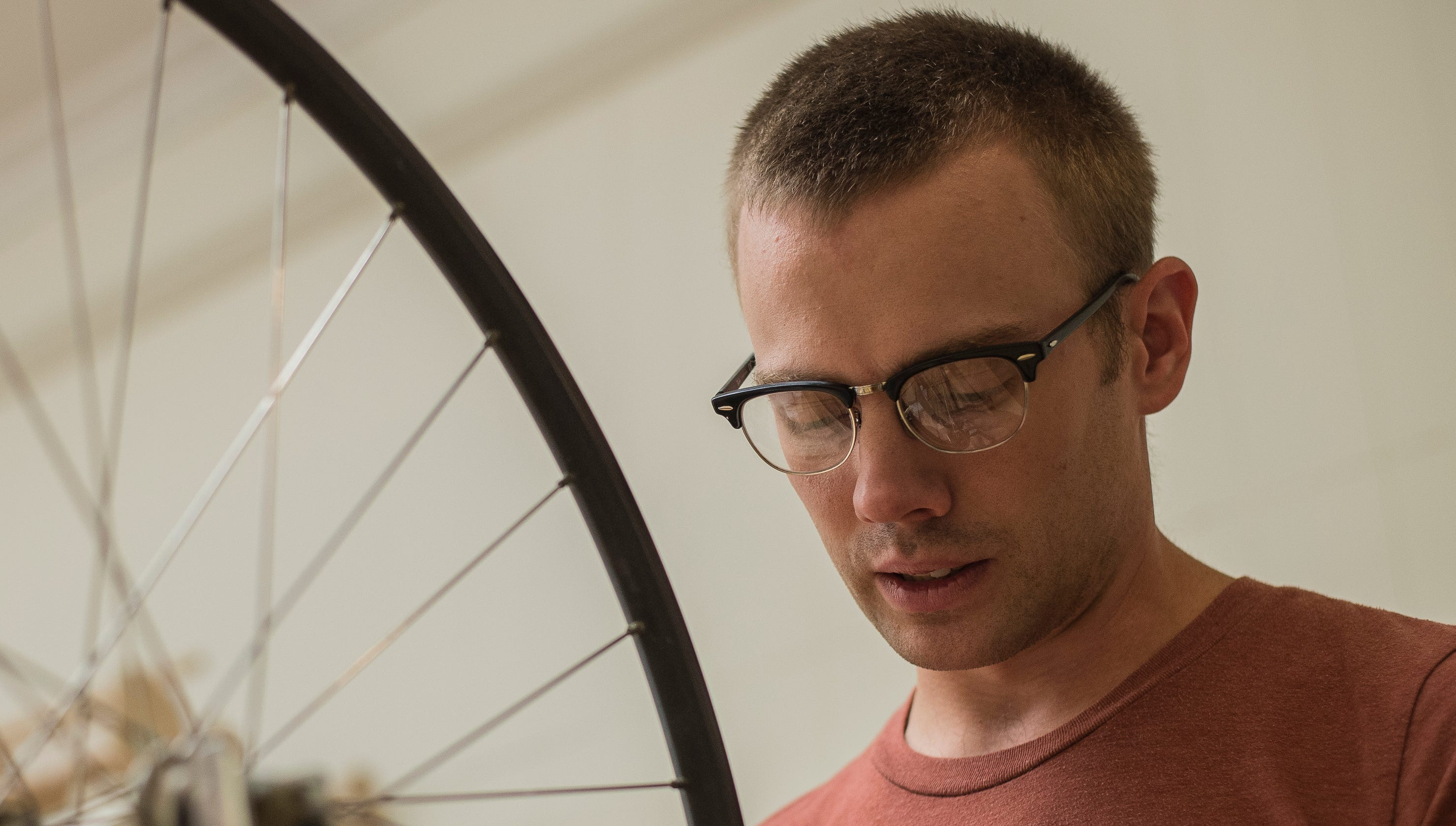 New bicycle repair shop to open downtown this fall