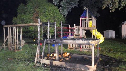 Playground Crop