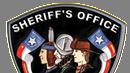 El Paso Sheriffs Office to increase patrols Cinco de Mayo weekend, targeting drunk drivers