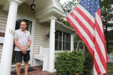 State night paving angers sleepless Suffern residents