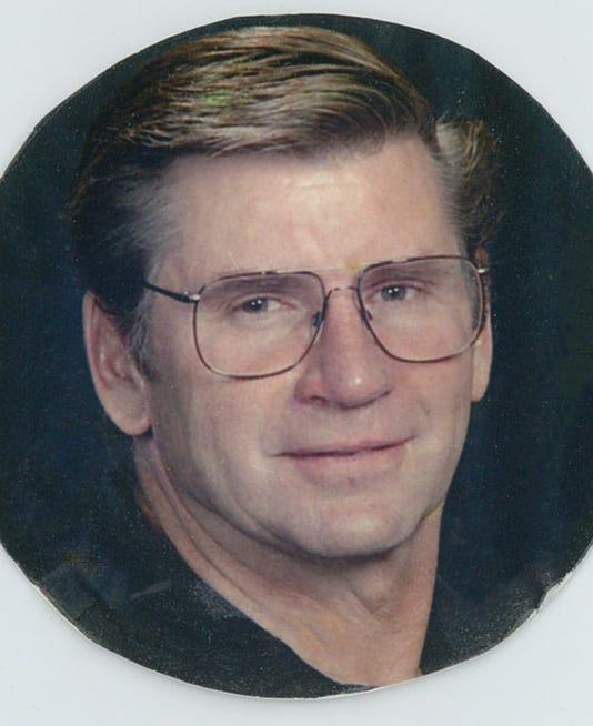 Wsf 0803 Pork Hall Of Fame Knauer