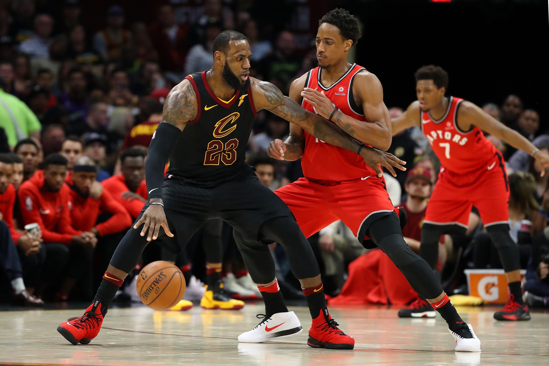 NBA team-by-team offseason grades: Who won the summer?