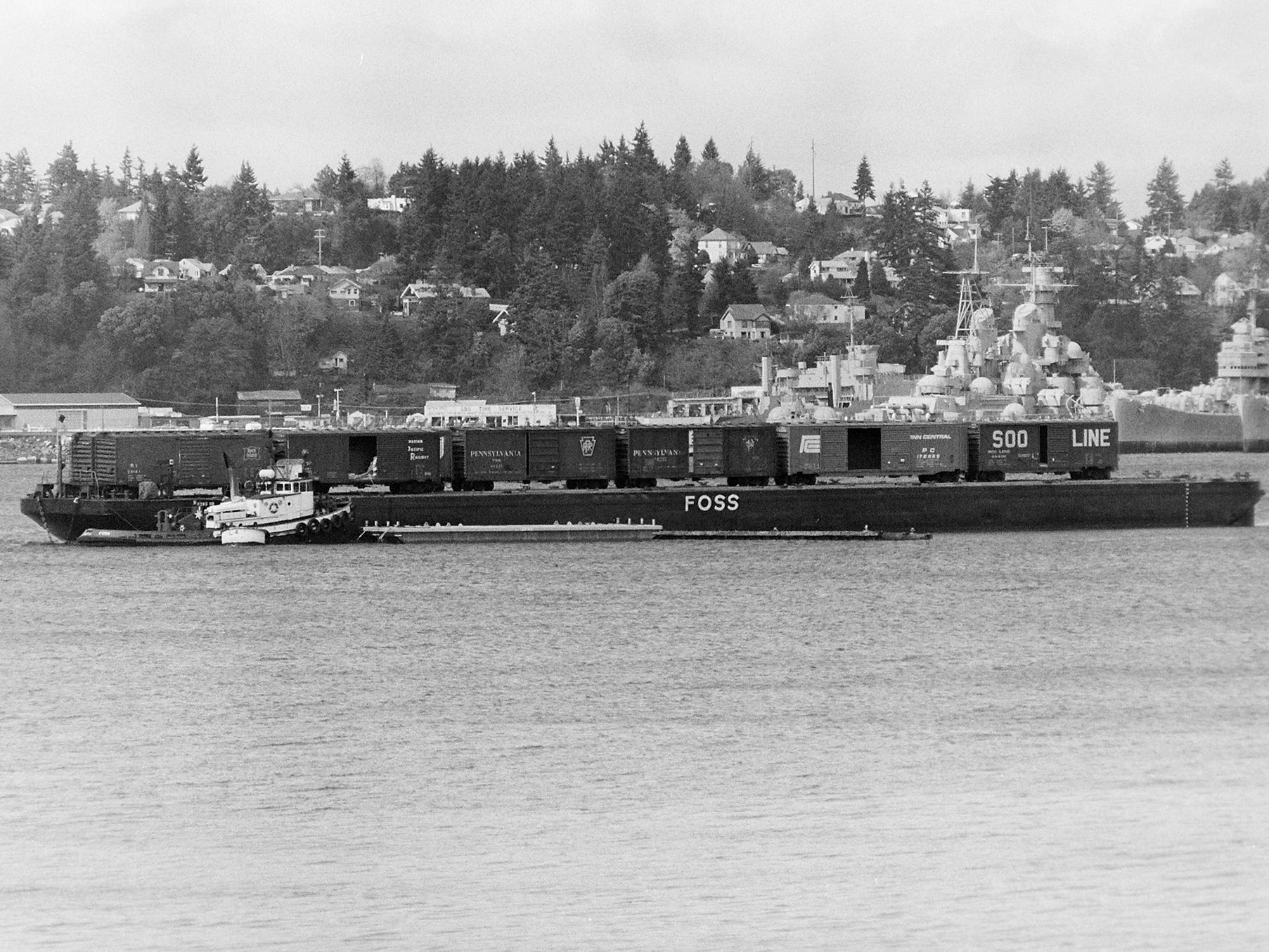 04/11/70