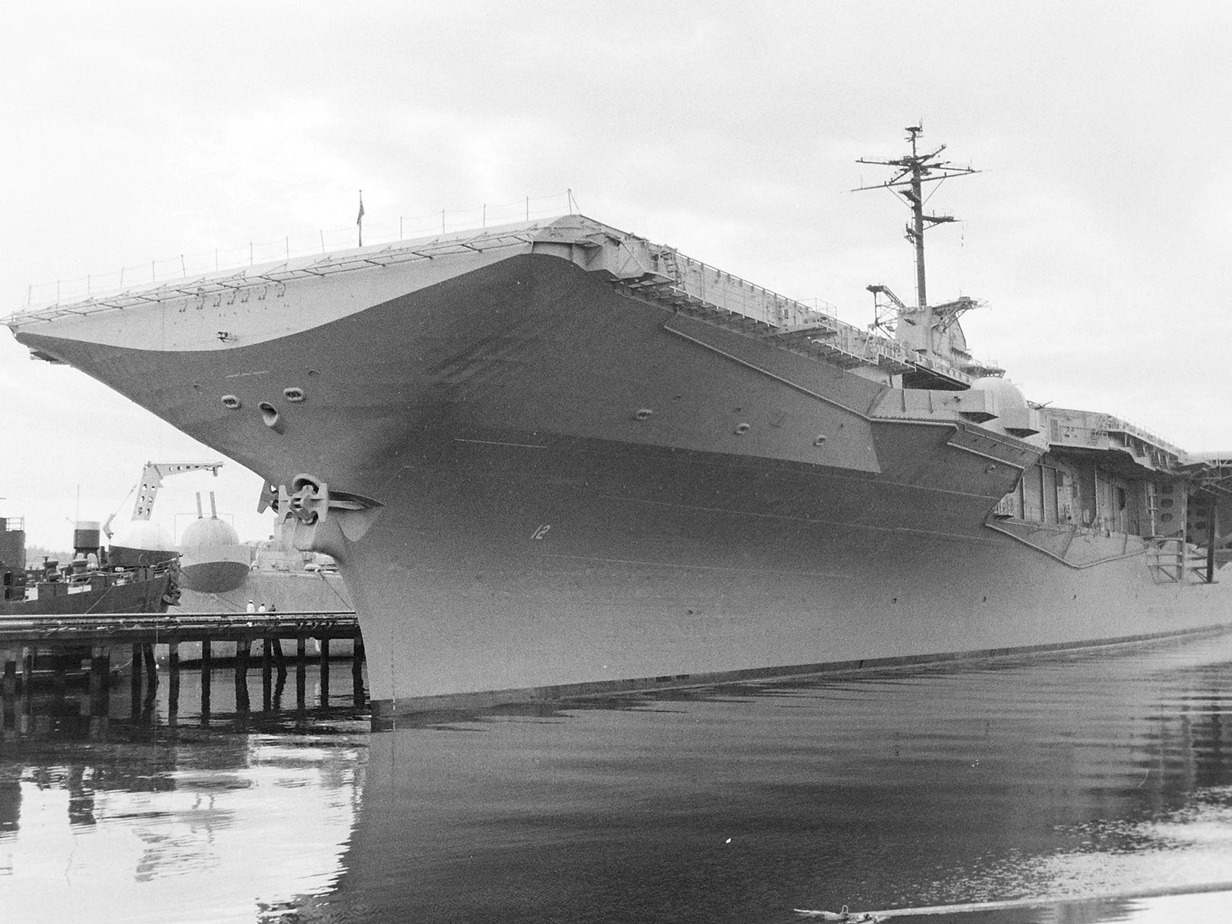 06/27/70