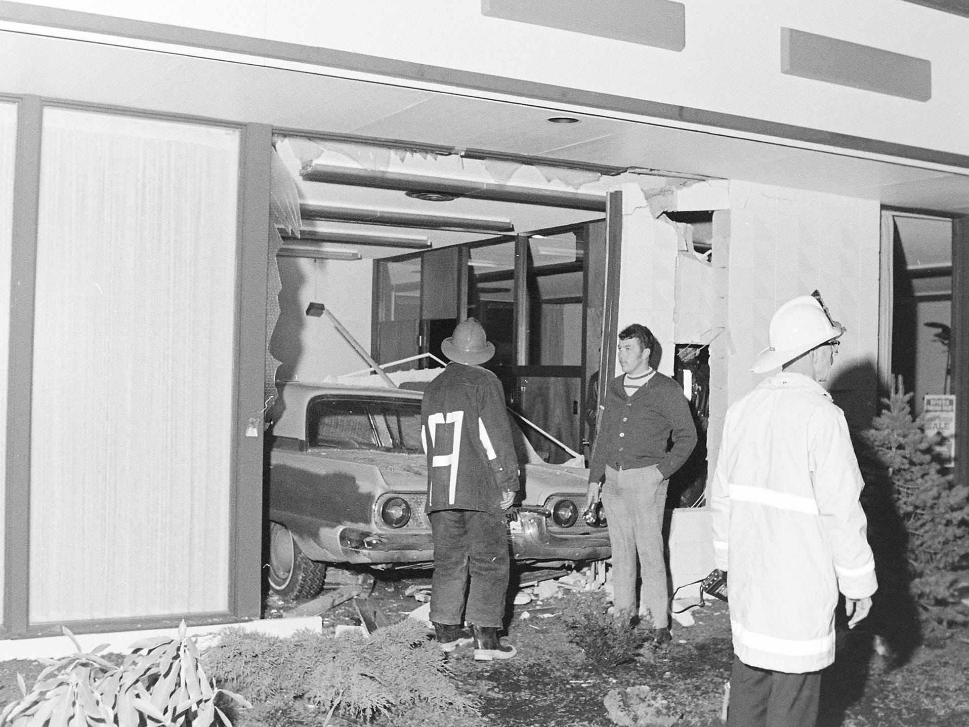 04/13/80