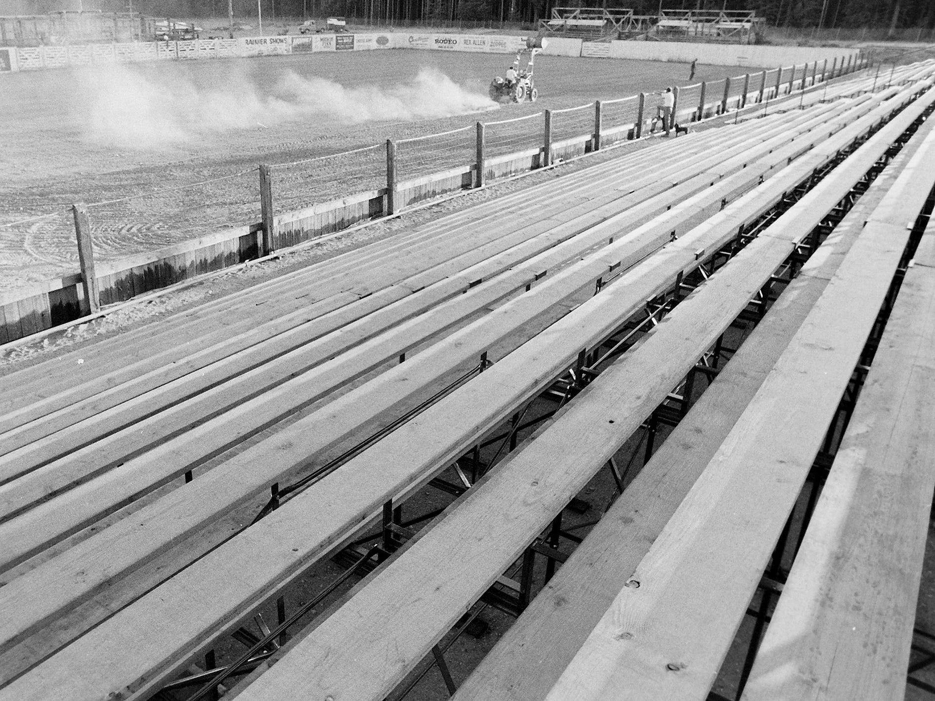 06/19/70