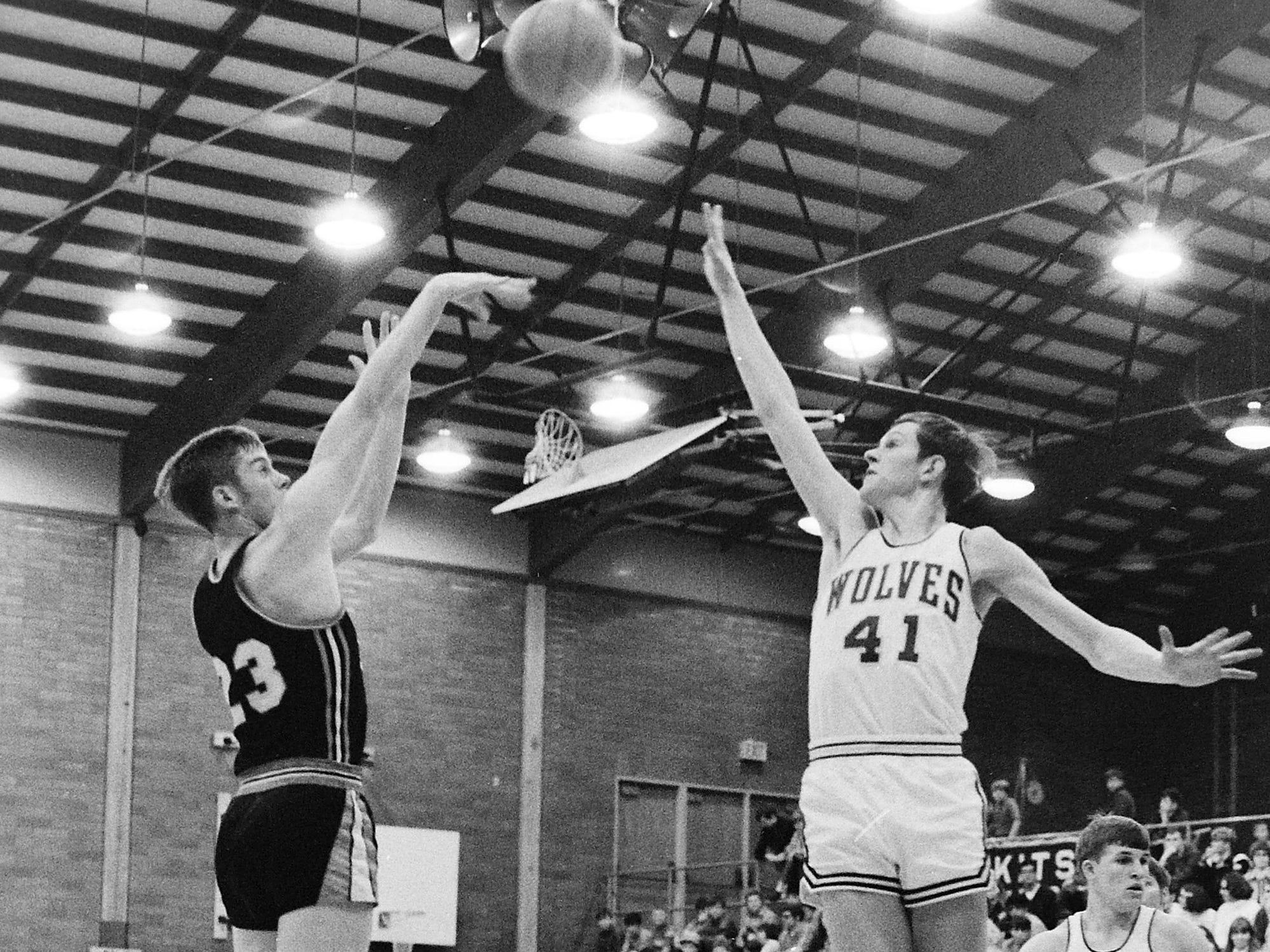 01/17/70