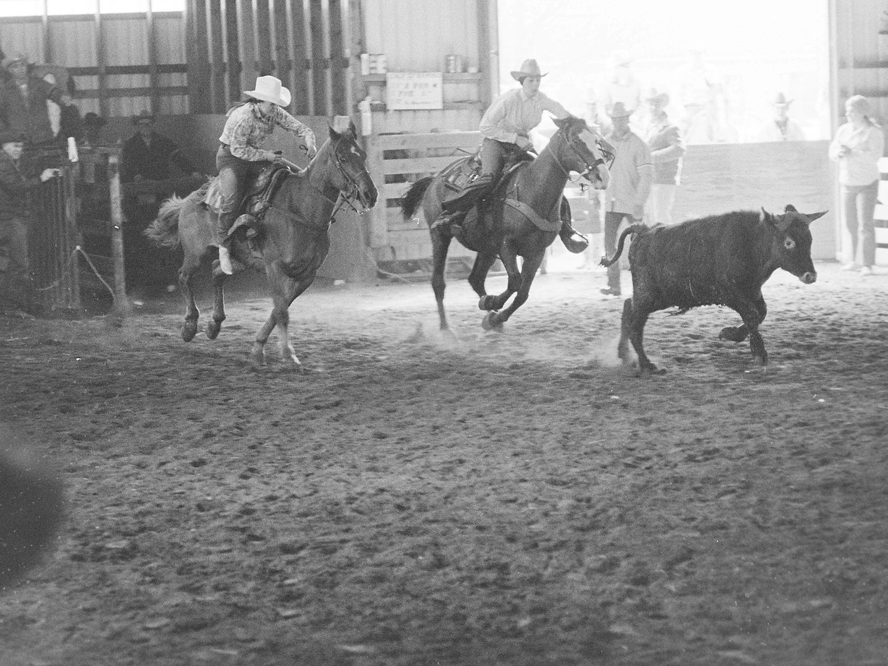 04/06/70