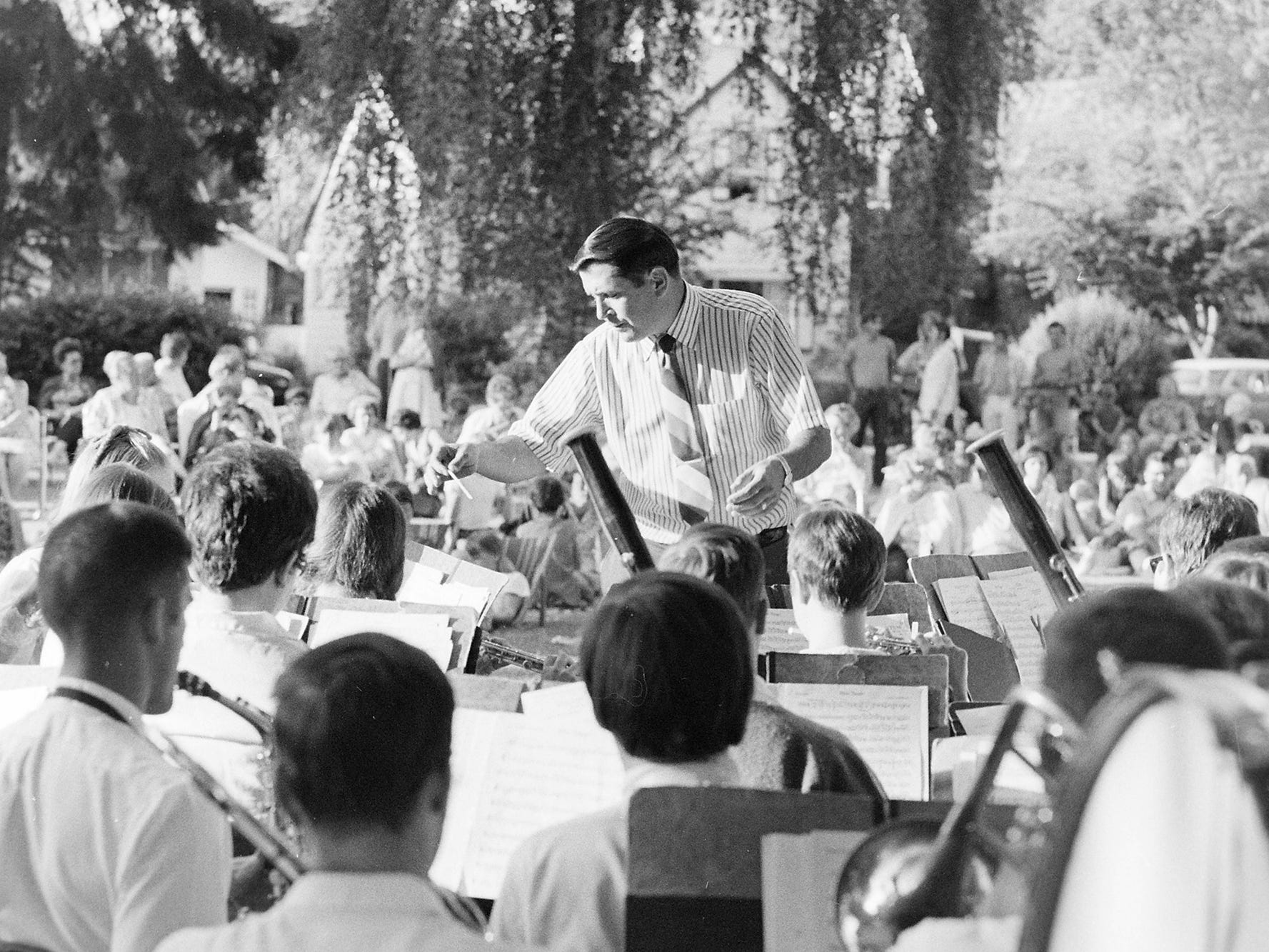 06/24/70