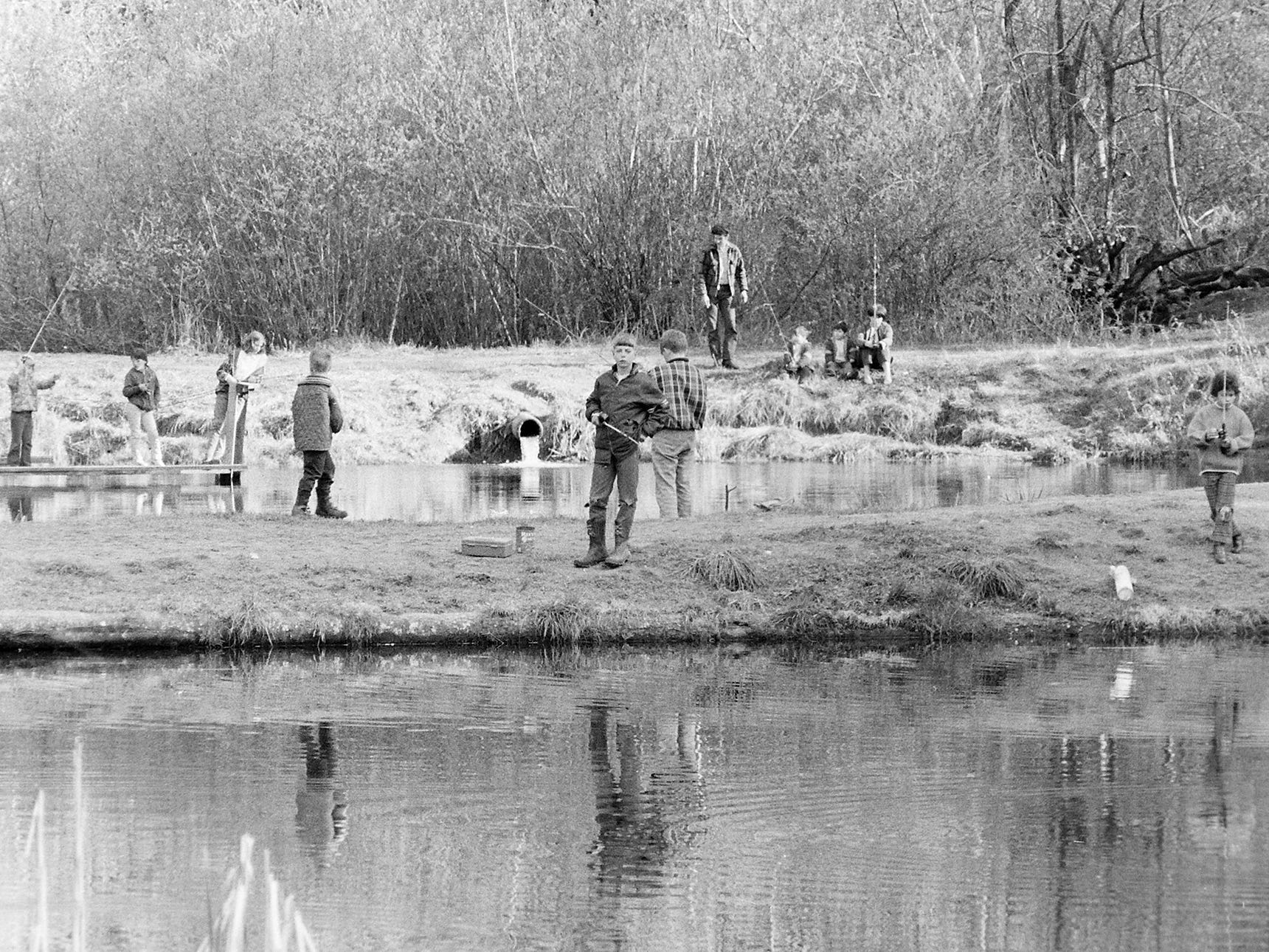 04/28/70