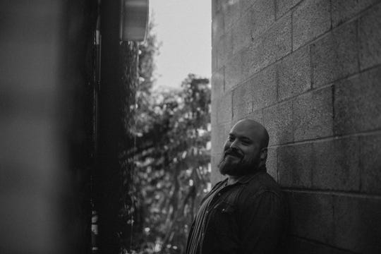 The Downtown Summer Jam welcomes Austin Jenckes to Central Avenue Wednesday, Aug. 8.