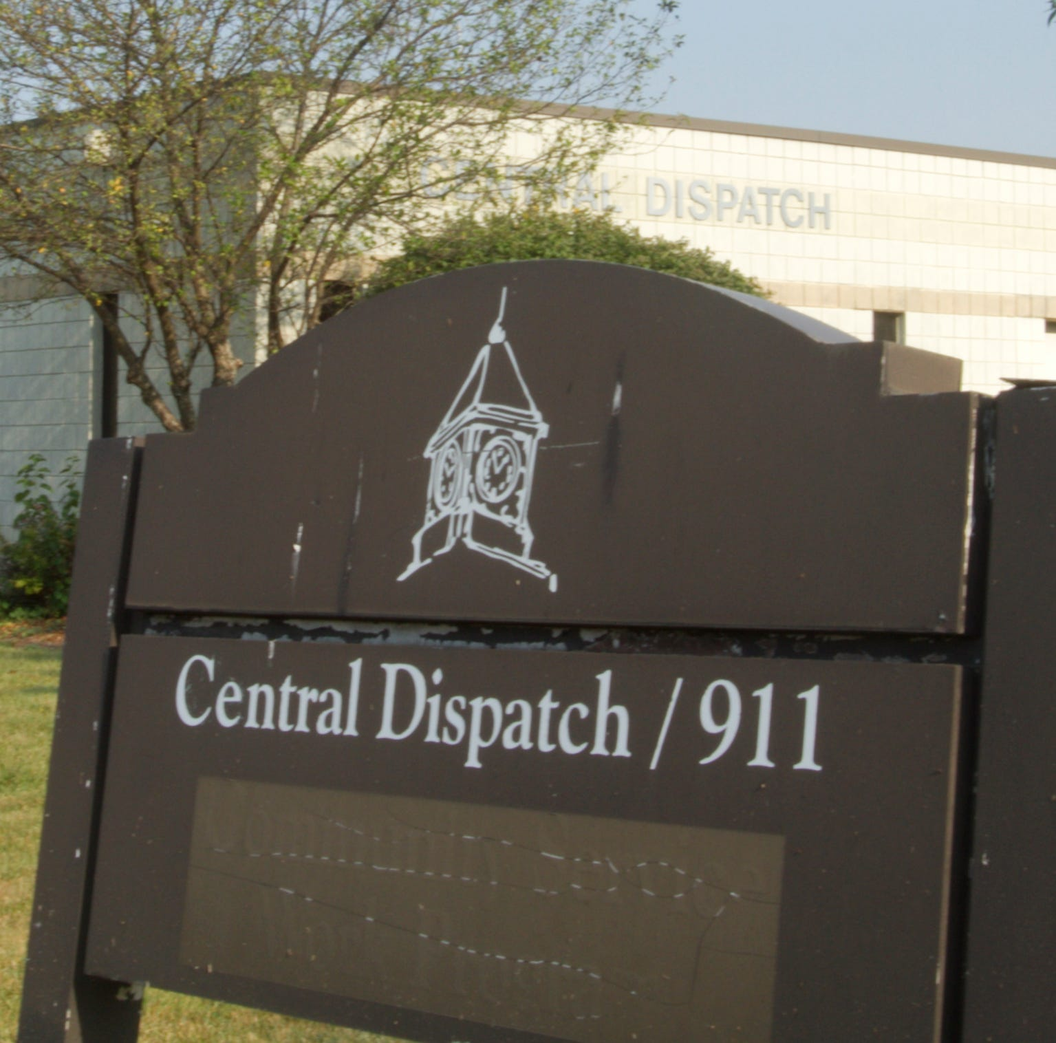 Livingston County Central Dispatch first in Michigan to earn rare triple accreditation