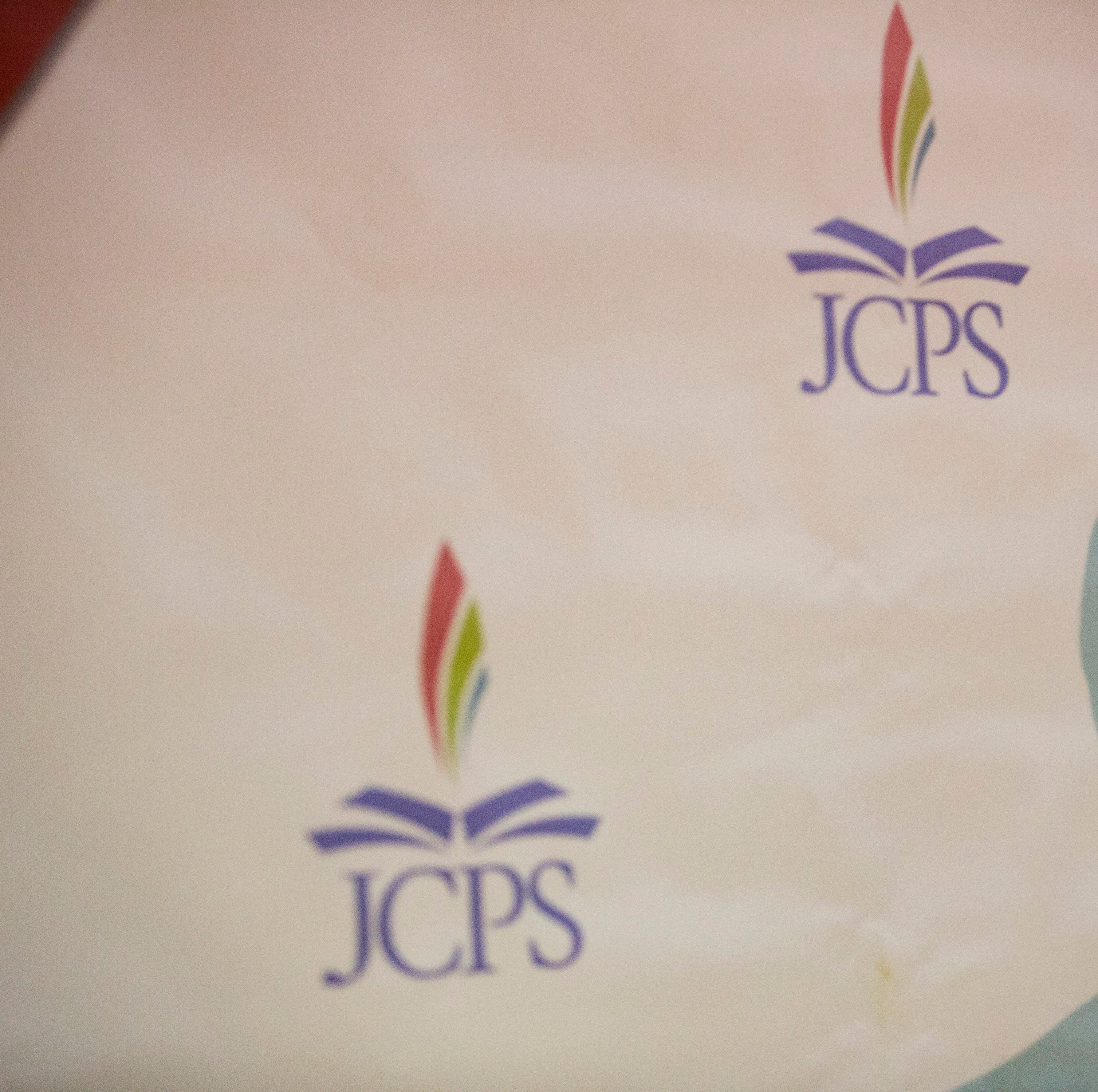 JCPS, Kentucky trade responses on offer to avoid takeover of district