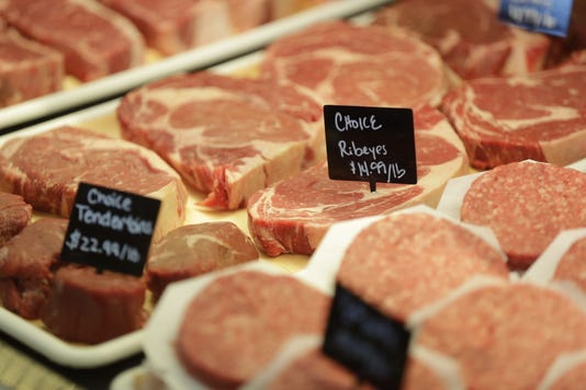 Hewitts Meat 073118 006